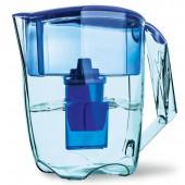 Κανάτα νερού 3,5 lit.