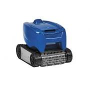Ρομποτική σκούπα TORNAX RT 3200