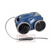 Ρομποτική σκούπα VORTEX PRO RV 5600 4wd