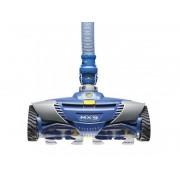 Ρομποτική σκούπα MX9 PRO