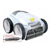 Ρομποτική σκούπα VORTEX RV 5470 4wd