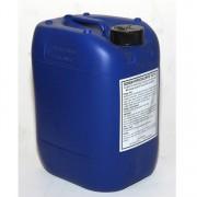 Υδροχλωρικό οξύ 32%