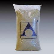 Χαλαζιακή άμμος σακί 25kg 0,4 - 0,8mm