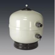 Φίλτρο άμμου ASTER Φ 900mm, 30 m3/h