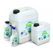 Καθαριστικό γενικής χρήσης Fresh F10