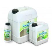 Όξινο καθαριστικό αρμών πλακιδίων ProClean P10