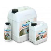 Καθαριστικό φυσικών πετρωμάτων ProClean P20