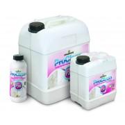 Καθαριστικό μαρμάρων και γρανιτών ProClean P30