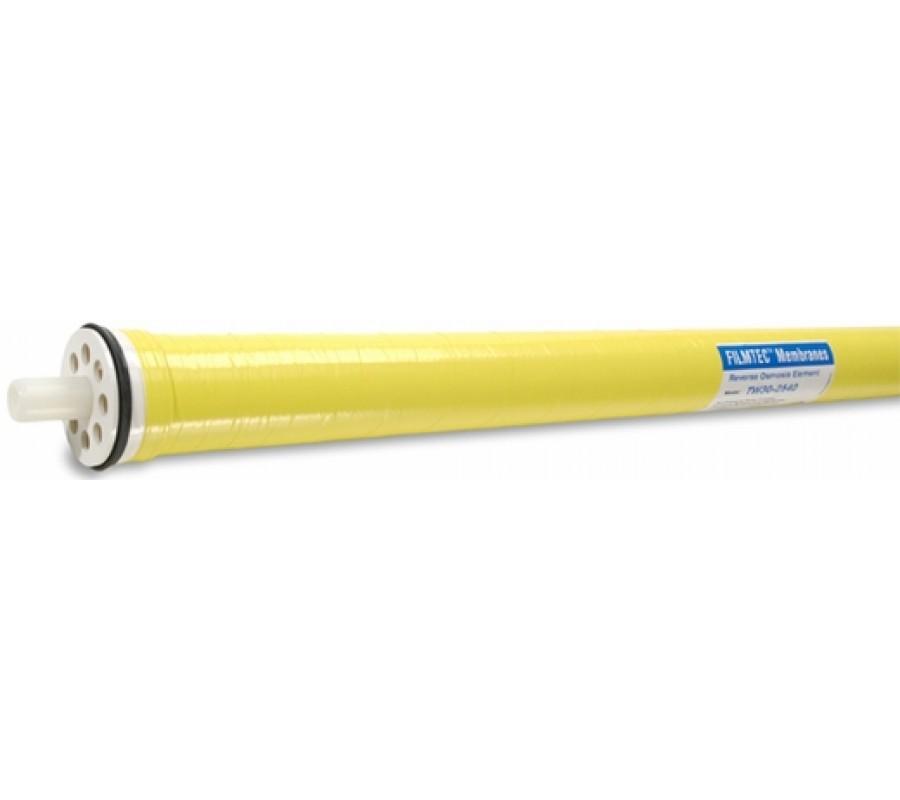 Μεμβράνη R/O TW30-2540 medium pressure