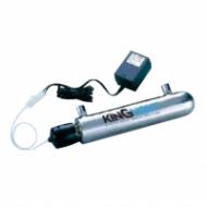 UV - LAMP